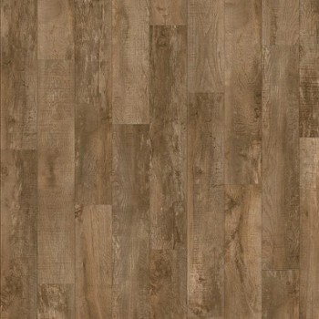 Podł.MODULEO LAYRED country oak 24842