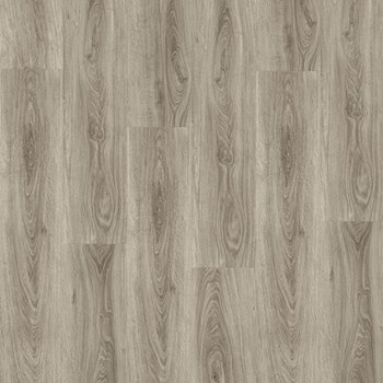Panele Tarkett english oak beige