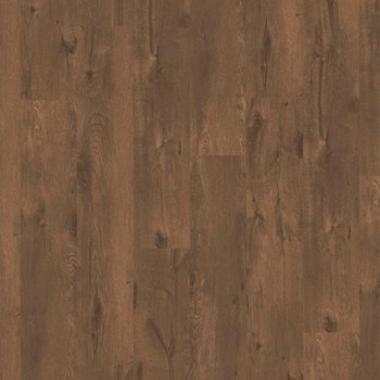 Panele Tarkett alpine oak brown