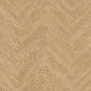 Panele MODULEO laurel oak 51282P