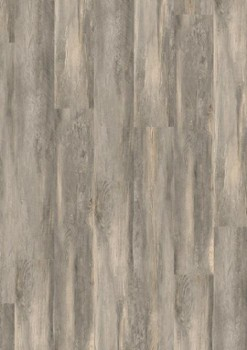 Panele winyl GERFLOR Paint wood taupe