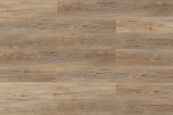 Podł.HYDROCORK light dawn oak B5WS001