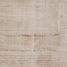 Panele Tarkett winyl washed pine white