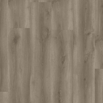 Panele Tarkett contemporary oak brown