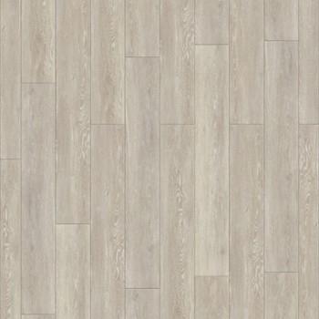 Panele Tarkett cerused oak beige