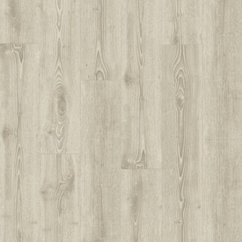 Panele Tarkett scandina oak medium beige