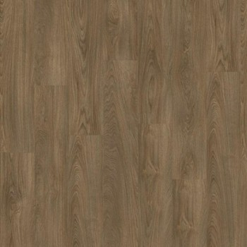 Panele MODULEO laurel oak 51864