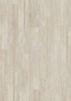 Panele winyl GERFLOR White Lime