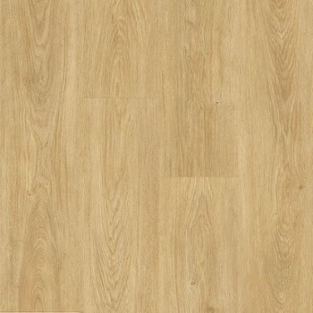 Panele FAUS Sense Nature oak