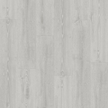 Panele Tarkett scandina oak medium grey