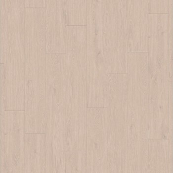Panele Tarkett lime oak light beige