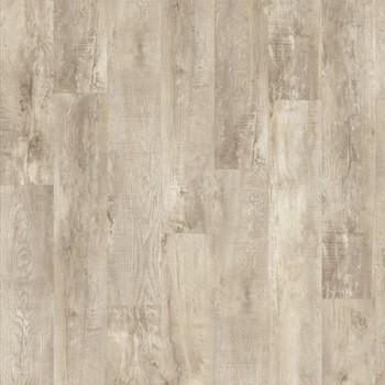 Panele MODULEO country oak 54285