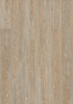 Panele Tarkett brushed pine grey
