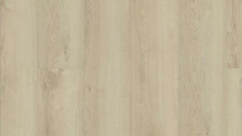 Panele Tarkett stylish oak natural