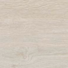 Panele Tarkett winyl modern oak cream