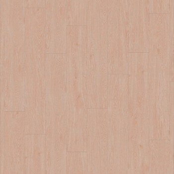 Panele Tarkett lime oak beige