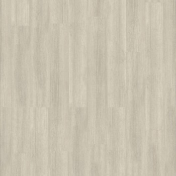 Panele Tarkett scandinave wood beige