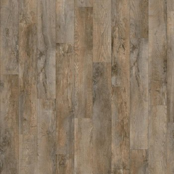 Podł.MODULEO SELECT country oak 24958