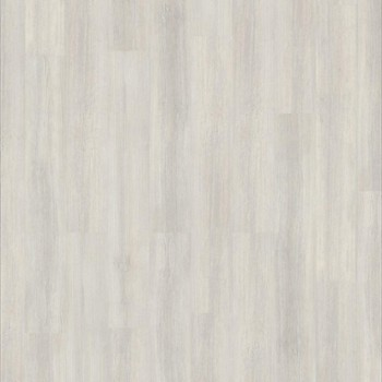 Panele Tarkett scandinave wood white