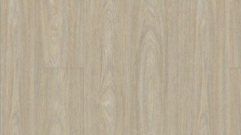 Panele Tarkett bleached oak natural