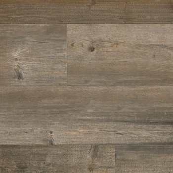 Panele B&A SMART barn wood natural
