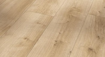 Panele PARADOR oak pure light 1730803