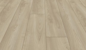Podł.MyFloor RESIDENCE makro oak light