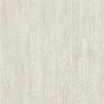 Panele MODULEO laurel oak 51104