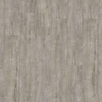 Panele Tarkett country oak light brown