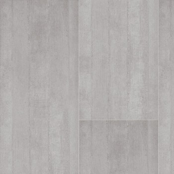 Panele FAUS Industry Terrazo gris