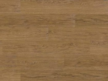 Panele WOOD elegant oak B0R4001