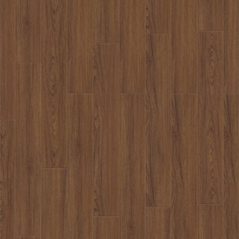 Panele Tarkett teak natural