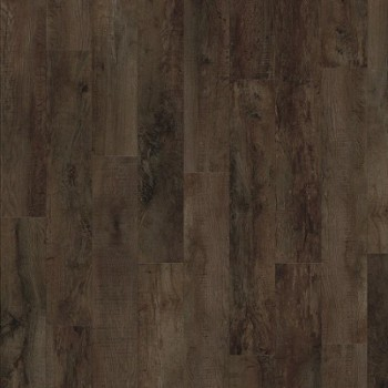 Podł.MODULEO SELECT country oak 24892