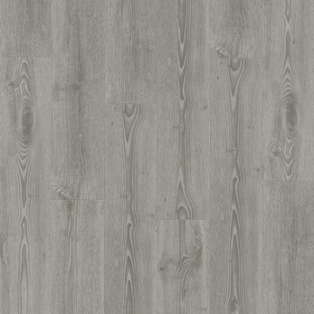 Panele Tarkett scandina oak dark grey