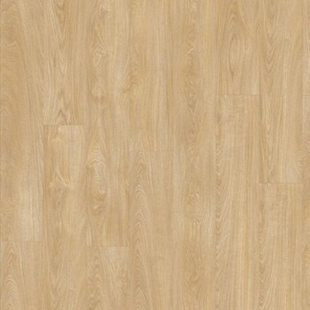 Panele MODULEO laurel oak 51282