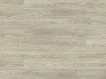 Podł.HYDROCORK limed grey oak B5T7001