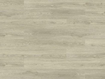 Panele WOOD limed grey oak B0T7001