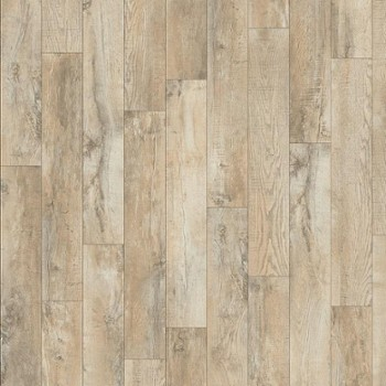 Podł.MODULEO LAYRED country oak 24130