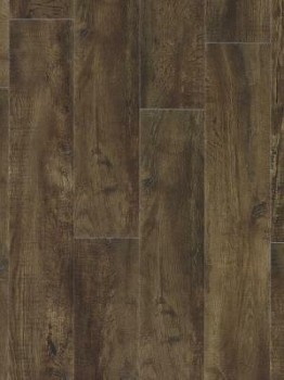 Podł.MODULEO IMPRESS country oak 54880