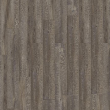 Panele Tarkett smoked oak dark grey
