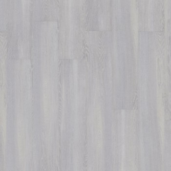 Panele Tarkett charm oak cold grey