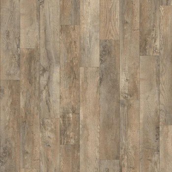 Podł.MODULEO SELECT country oak 24918