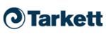 Producent: Tarkett