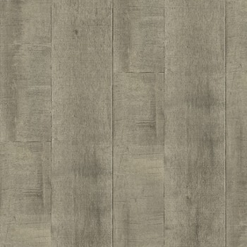 Panele FAUS Elegance Antique soft