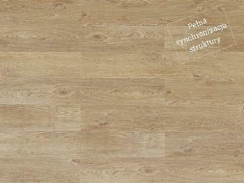 Panele WOOD castle raffia oak B0P0001
