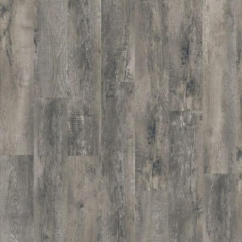 Panele MODULEO country oak 54945