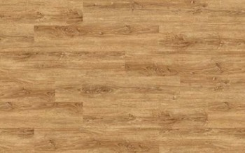 Panele WOOD chalk oak B0Q0003