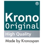 Producent: Kronooriginal