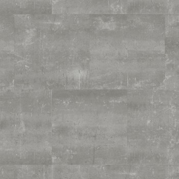 Panele Tarkett composite beton cool grey