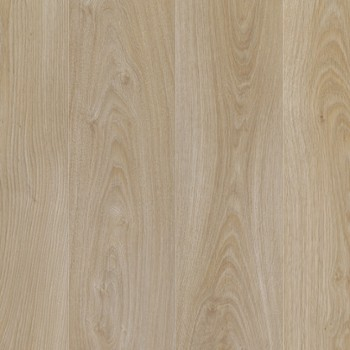 Podł.Tarkett WELCOME beige sherwood oak